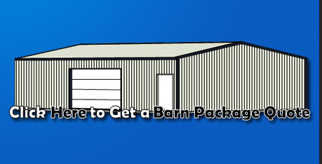 Get a Barn Package Quote