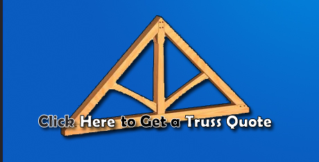 Get a Truss Quote